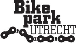bikepark-utrecht-logo