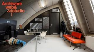 studio-met-logo