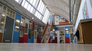 studio-pleintje-2